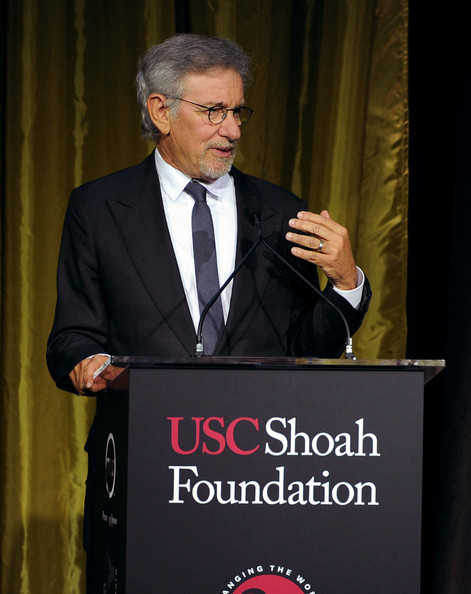 USC+Shoah+Foundation+20th+Anniversary+Gala+qTG38LFR02ml